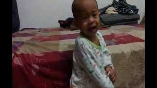 baby  funny - srimulat style.mp4