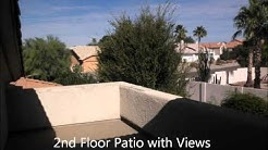 Bank Owned Home in Fountain Hills, AZ