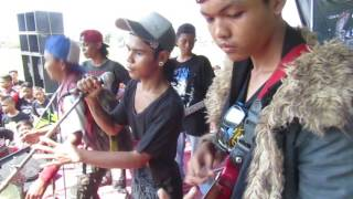 Video DEMOCRACY ENDLESSLY - Anak Gaul (cover gromoping) Live download MP3, 3GP, MP4, WEBM, AVI, FLV Juni 2018