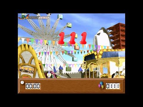大富翁4/Rich 4 (1998, PC) - 05 of 13: China 2 [720p]