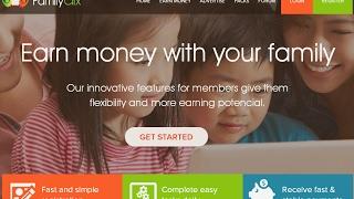 Aloud: Godl - немецкий сайт, платит в Евро, заработок на кликах!