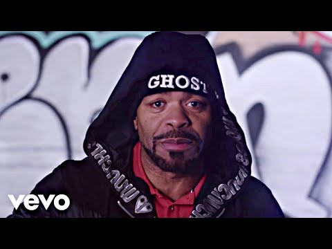 Method Man & Snoop Dogg - Out Of Control ft. 50 Cent