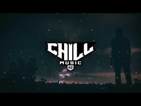 Eminem - Stan ft. Dido (Proga Remix)