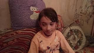 {TECILI}Baki Seheri Nizami rayonu Yarmciq binani Dovletimizden xayiw edirem NEZARETE