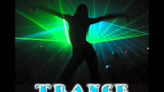 Dj Tiesto - Lord of Trance