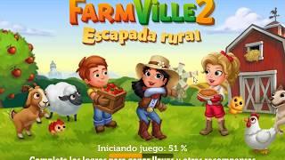 como comprar sin facebook y algunas cositas más en FarmVille 2 para Windows