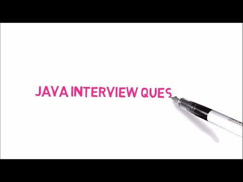 WHAT IS EXCEPTION AND ITS TYPES IN JAVA