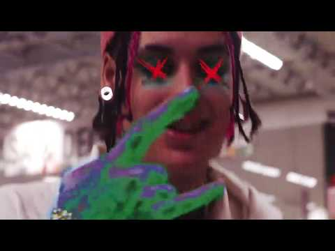 Jag feat. DaLua - Chuva De Mec (Prod. Vhulto) [edit by @ivodeymon]