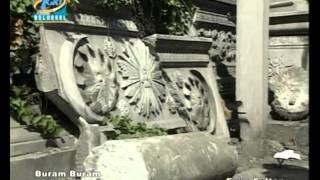eyb sultan   tgrt belgesel   full   buram buram anadolu