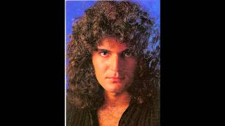 GINO VANNELLI    :    BLACK CARS   (special dance mix)