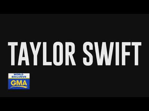 Taylor Swift - End Game ft. Ed Sheeran, Future (Official Trailer)