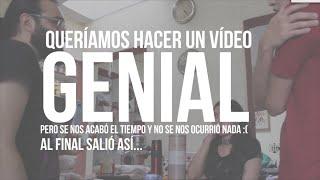 Ars Magna - Hola 2016 [Video Update]