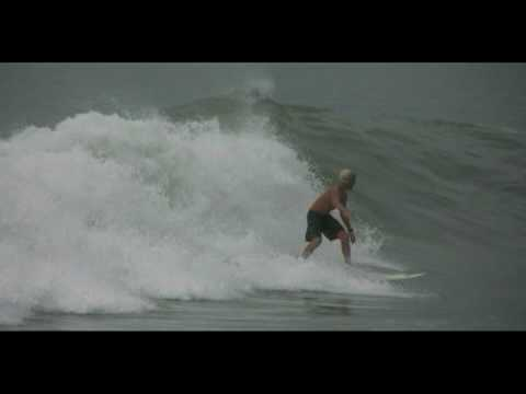 surf grom 12 year old noe mar surfing pavones cost...