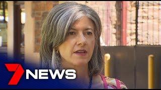 Coronavirus update for South Australia | Adelaide