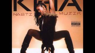 Watch Khia Whistle On It video