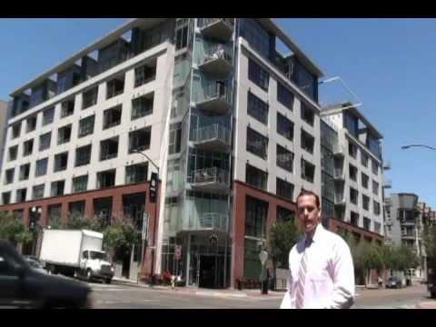 M2i lofts | M2i condos San Diego