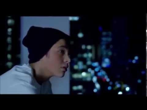 Trailer do filme Você me Pertence