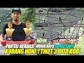 Bupati Tangerang Cup  Partai Neraka Tiket Bob  Juta Murai Batu Satria Sakti Kurang Hoki  Mp3 - Mp4 Download