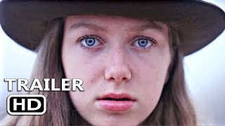 JEAN Official Trailer (2018)