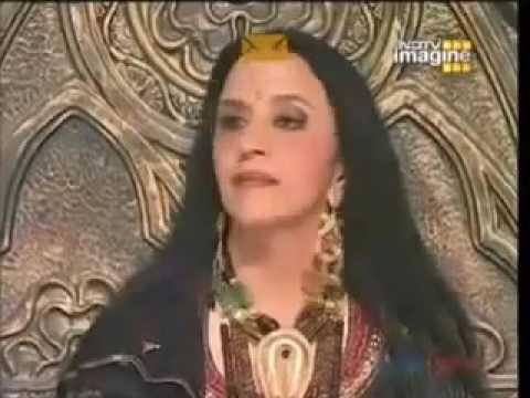 Bhojpuri Folk Song   Pagal Kahela Na   Kalpana Patowary