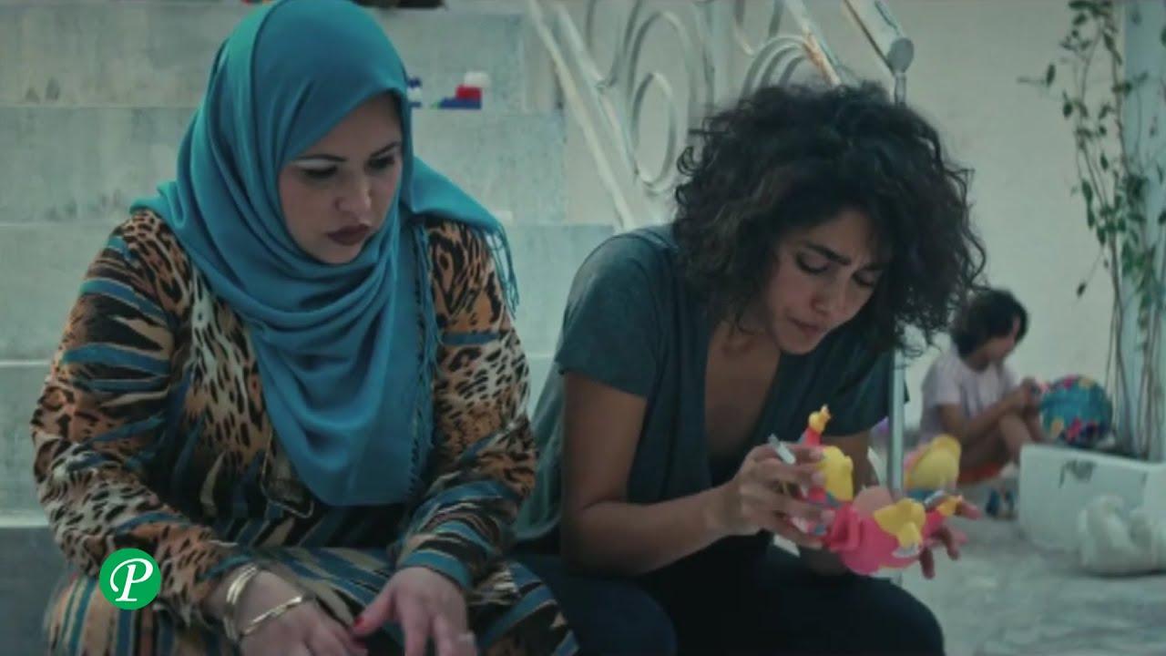Un divano a Tunisi di Manele Labidi Labbé è una commedia sulle barriere  culturali | Il Plurale