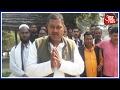 100 Shehar 100 Khabar: Samajwadi Party Candidate Chandrashekhar Kanaujia Dies of Heart Attack