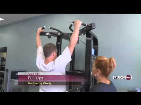the-benefits-of-pull-ups-with-bodies-by-cindy