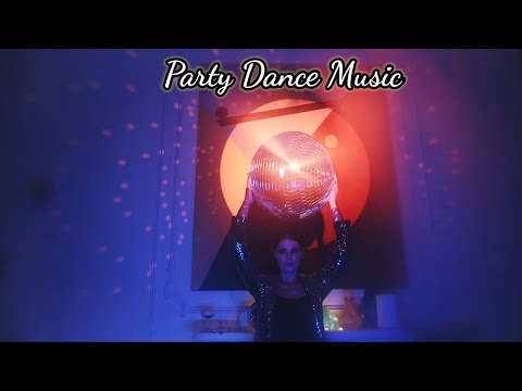 Party Dance Music, Party Dance Songs, Party Music, Dance Songs, Dance Music video, Dance Workout, DJ