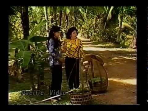 (Ca Cảnh) Lá Trầu Xanh - Thanh Sang, Phượng Liên, Lệ Thủy & Ngọc Giàu