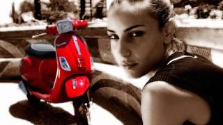 Xstasia - Sweetness (Moogwai Remix)