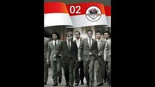 Lagu Terbaru Buat Prabowo - Sandi  Padi   Persembahan Dari Abah H.rhoma Irama.