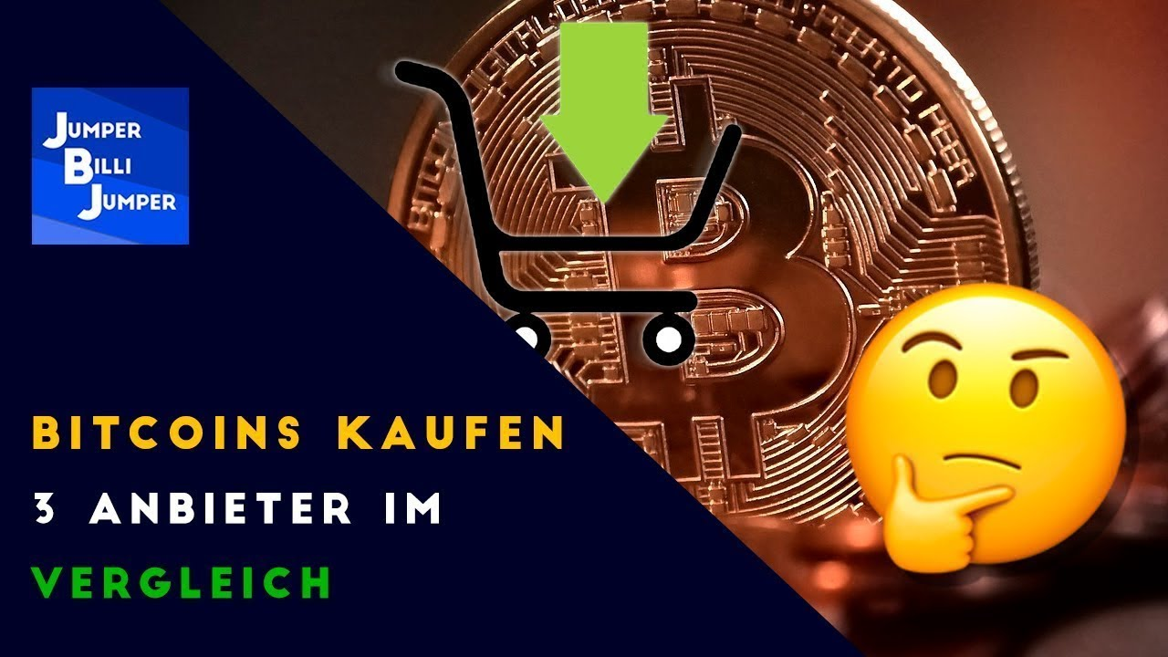 Soll ich bitcoins kaufen youtube roulette betting systems
