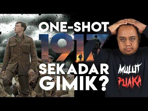 one-shot-1917-sekadar-gimik?-|-malaysia-movie-review
