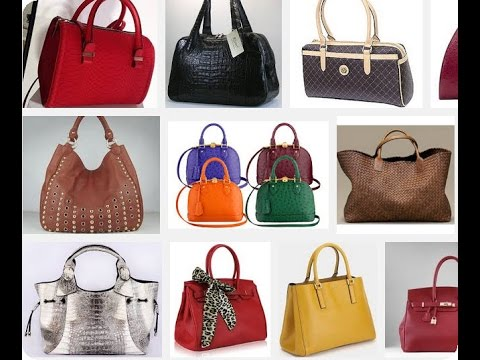 99f5fa55f6 Wholesale Designer Handbags
