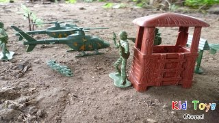 Plastic toys army Toys soldiers, Toy fighter jet, Toy boat and toys army