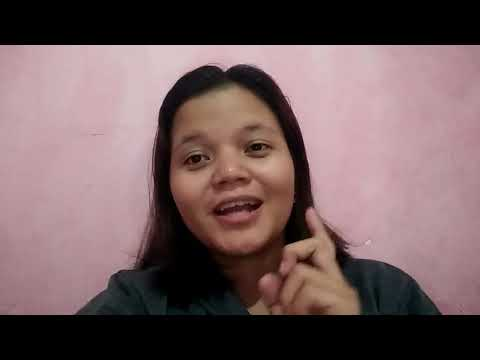 Tips And Trick Asian Games Volunteer 2018 #ACVlog #Eps 3