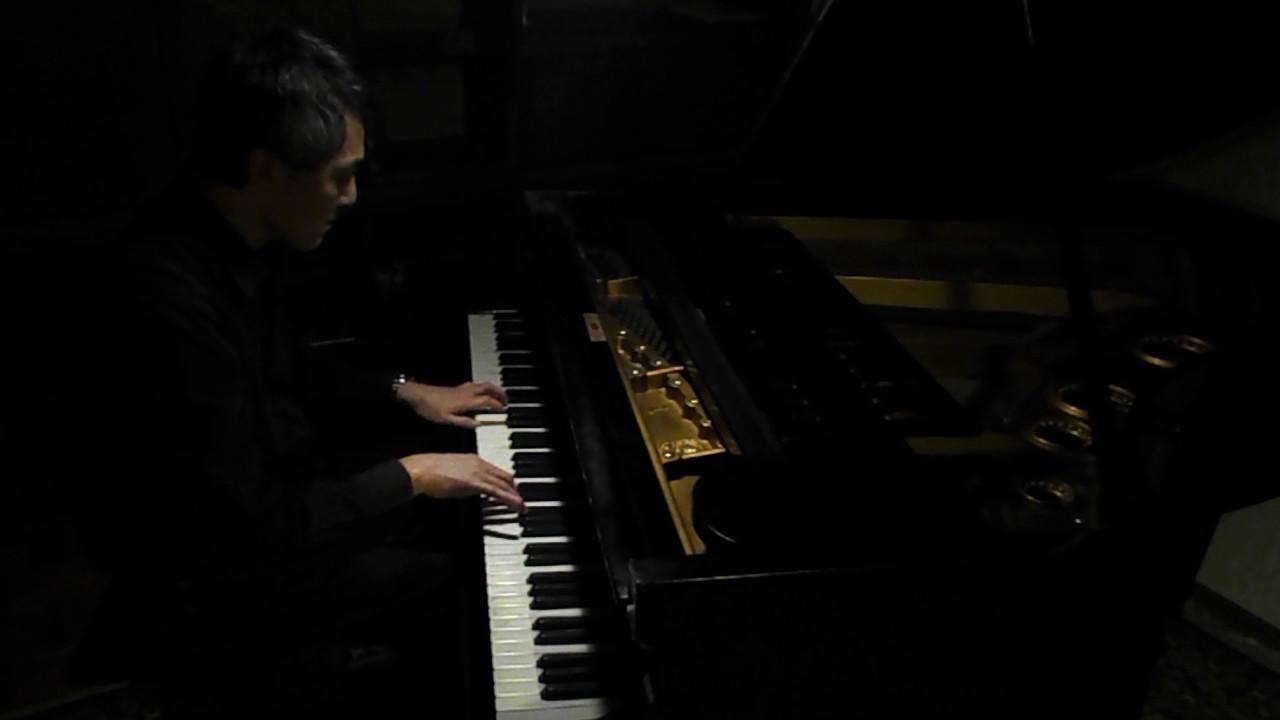 """Beethoven Sonate No.17 """"Tempest"""" 3rd. Mvt. - Dr. Jae Hyong ...  Beethoven Sonat..."""
