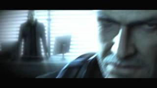 [TM] Splinter Cell Conviction E309 [Immediate Music - Lacrimosa]