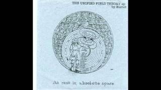 Eurich - The unified field theory 7
