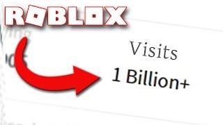 JAILBREAK IS NEARLY AT 1 BILLION! | Roblox