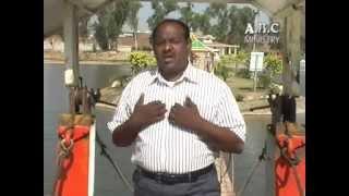 vuclip Dewane an Nu Kadi Parwa  By Pastor Joseph.DAT