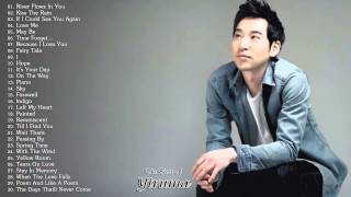 The Very Best of Yiruma~Piano Greatest Hits (Full ALbum) laE M29C9vM