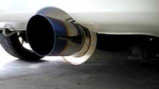5zigen exhaust
