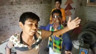 Hath Ma Chhe Whiskey | Jignesh Kaviraj | Gujarati Song |Real Funny Funny Dance Video...
