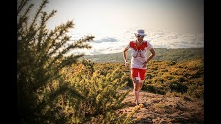 Race Day | Road to Western States 100 | Salomon