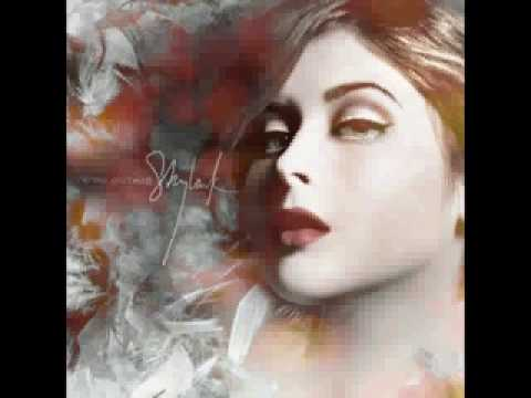 Renee Olstead - Hit The Road Jack