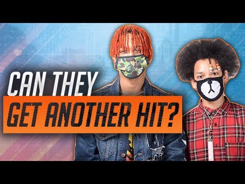 How Ayo & Teo Are Everywhere AND Nowhere!