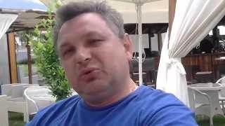 видео из Греции 2014 г.(бизнес- возможности с компанией NSP., 2014-06-13T17:31:15.000Z)