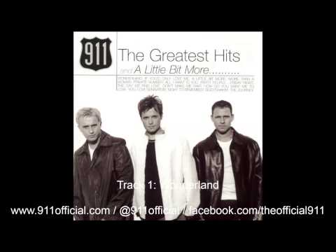 Music: The Greatest Hits & A Little Bit More
