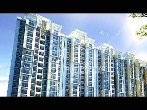 Emerging Property Hotspots In Noida, Lucknow And Jaipur